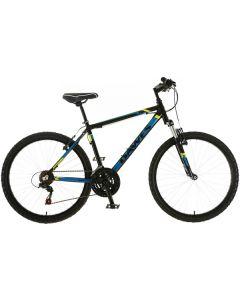 Dawes XC18 HT Mens Bike