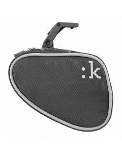 Fizik KLI:K Seatpack