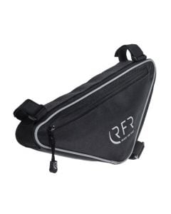 Cube RFR Triangle Frame Bag