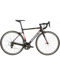 Argon 18 Krypton 105 FSA 2018 Road Bike