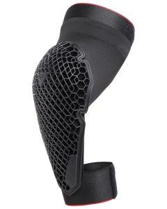 Dainese Trail Skins 2 Lite Elbow Guards