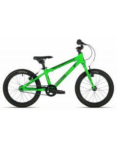 Cuda Performance CP16 16-Inch 2018 Kids Bike