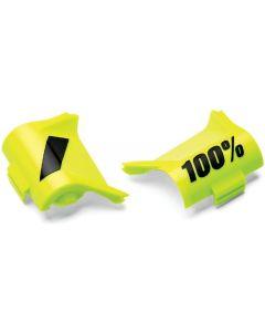 100% Strata Forecast Canister Cover Kit