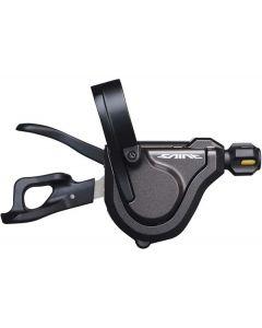 Shimano Saint SL-M820 RapidFire Pod Right Hand Shifter