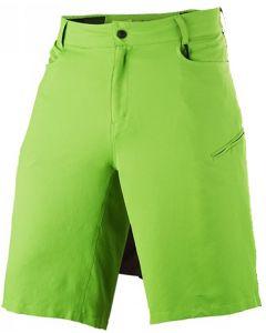 661 Freeride 2014 Shorts