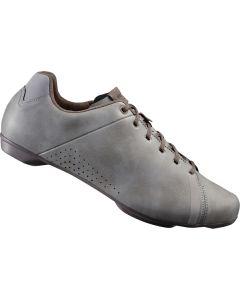 Shimano RT4 SPD Shoes