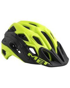 MET Lupo 2018 Helmet