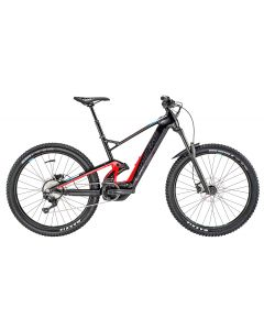 Lapierre Overvolt AM 527i 27.5-Inch 2018 Electric Bike
