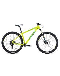 Whyte 529 29er 2018 Bike