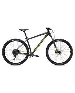 Whyte 529 29er 2019 Bike