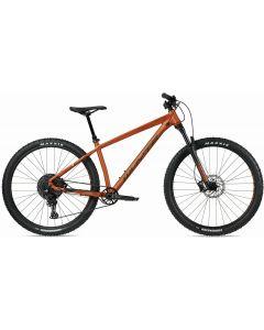 Whyte 529 V3 Bike
