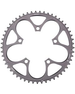 BBB BCR-31 CompactGear 110mm Chainring