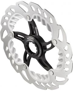 Shimano XTR SM-RT99 Ice Tech Centre-Lock Rotor