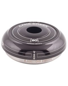 Cane Creek 110 IS42/28.6 Short Cover Top Headset