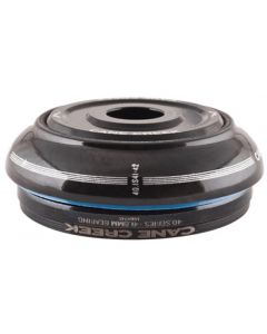 Cane Creek 40 IS42/28.6 Short Carbon Cover Top Headset