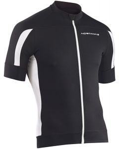 Northwave Sonic Short-Sleeved Jersey