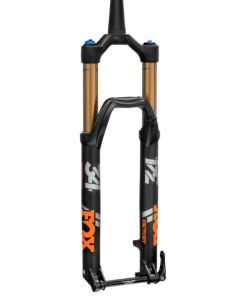 Fox 34 Float Factory FIT4 QR15 1.5 Taper 27.5+ 2018 Fork