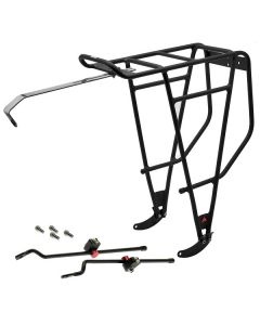 Axiom Fatliner DLX Rear Pannier Rack