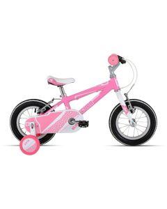 Cuda Blox 12-inch 2017 Girls Bike