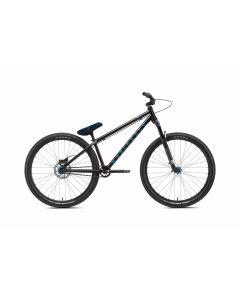 NS Metropolis 2 2021 Bike