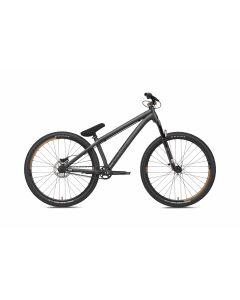 NS Movement 1 2021 Bike