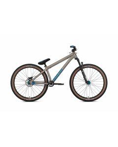 NS Movement 2 2021 Bike