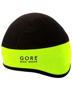 Gore SO Helmet Cap