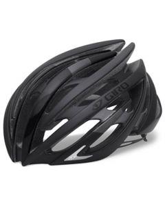 Giro Aeon 2015 Helmet