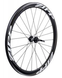 Zipp 302 Carbon Clincher 2017 Rear Wheel