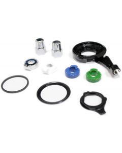 Shimano Alfine SM-S500 Hub Components