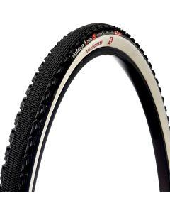 Challenge Chicane TE S 700c Tubular Cyclocross Tyre