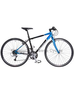 Dawes Discovery 501 Mens Bike (2011)