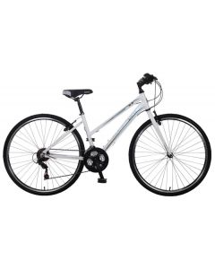 Dawes Discovery 101 2017 Womens Bike