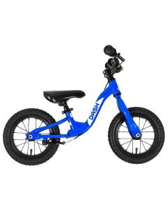 Raleigh Dash 12-inch 2017 Balance Bike