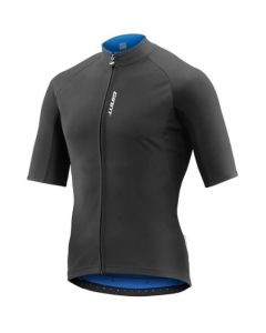 Giant Diversion Weatherproof Short Sleeve Jersey
