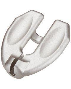 IceToolz Stainless Steel Spoke Key (08C5)