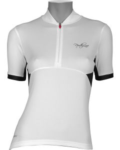 Northwave Crystal Short-Sleeved Womens Jersey