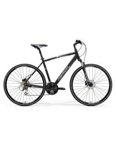 Merida Crossway 20-D 2018 Bike