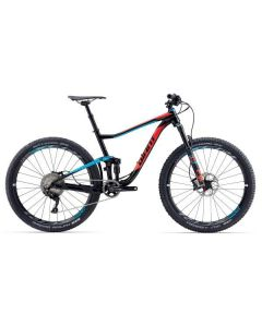 Giant Anthem 1 27.5 2017 Bike
