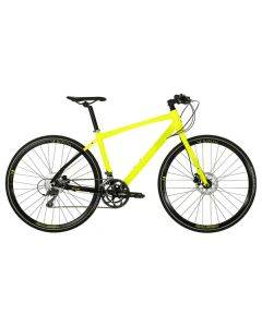 Raleigh Strada Speed 1 2018 Bike