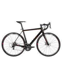 Orro Pyro Disc 5800 2019 Bike