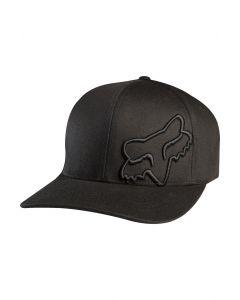 Fox Flex 45 Flexfit Cap