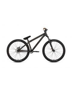 NS Movement 3 2021 Bike