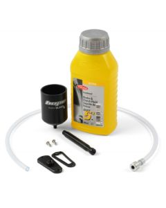 Hope Tech 3 Easy Brake Bleed Kit