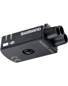 Shimano Di2 SM-EW90-A E-Tube 3 Port Junction Controller