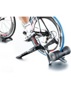Tacx Bushido Smart Ergo Trainer For Tablet/Smartphone