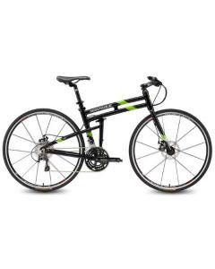 Montague Fit 2017 Folding Bike
