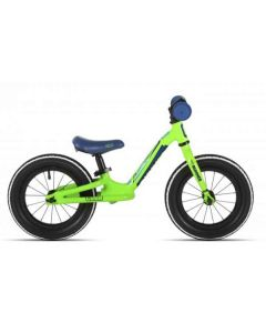 Cuda Runner 12-inch 2017 Boys Balance Bike