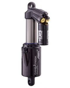 Cane Creek DBair CS XV Air Can Rear Shock