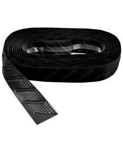 Bianchi Carbon Handlebar Tape